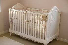 Shabby Chic Baby Room by Shabby Chic Dusty Rose Baby Nursery For Emily Crib Nursery