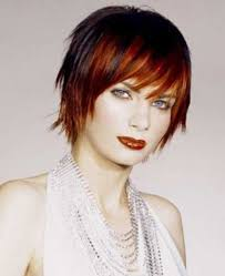 short hair popular hair colors color ideas for short hair had to make it look attractive short