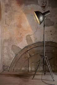 Nautical Spotlight Floor Lamp by Best 25 Spotlight Floor Lamp Ideas On Pinterest Spotlight Lamp