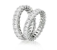diamond eternity rings images Diamond eternity rings explore our dazzling eternity rings jpg