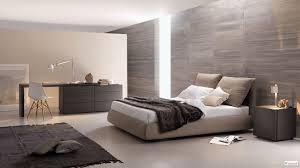 chambre a coucher design innovant chambre a coucher contemporaine design id es de salon fresh