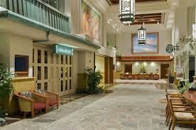 Tapa Tower 1 Bedroom Suite Book Hilton Hawaiian Village Waikiki Beach Resort In Honolulu