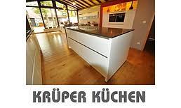 küche und co bielefeld küchen bielefeld küchenstudios in bielefeld