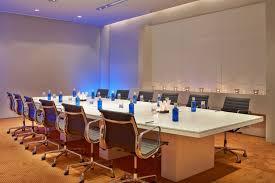 strategy boardroom i meetings u0026 events i w barcelona