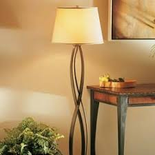 Wrought Iron Table Lamps Wrought Iron Track Lighting U0026 Light Fixtures Huge Discount