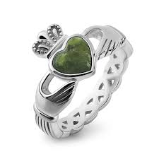 claddagh rings claddagh ring s s2887 sterling silver made in ireland