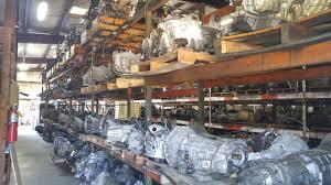 auto junkyard nyc southern auto salvage in ellenwood ga 404 362 0