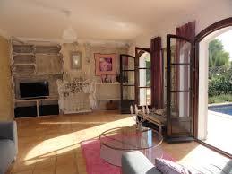 Villen Kaufen Interdom Mallorca Nova Santa Ponsa Villen Häuser In Anlagen