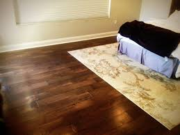 flooring lakeland fl flooring designs