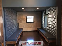 Booth And Banquette Seating Sydney 13 Best Restaurant Booth Seating Images On Pinterest Restaurant