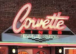 corvette diner menu prices corvette diner 30th anniversary march 10 2017 kpbs