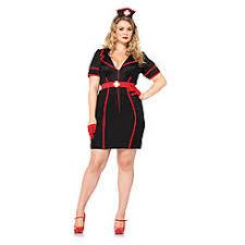 Size Halloween Costumes 4x Size 3x 4x Womens Halloween Costumes Sears