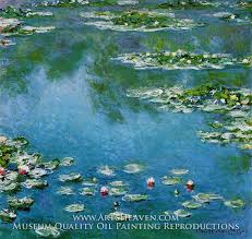 landscape painting artists 10 most artists specialize in nature paintings paintings