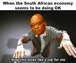 African Memes - are memes okay here southafrica