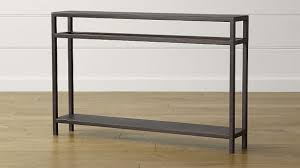 36 high console table 36 high console table awesome inch tables perfect with regard to 8