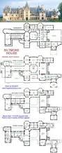 hamptons floor plans baby nursery mega mansions floor plans mansion plans