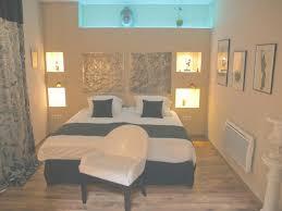 picardie chambre d hotes picardie chambre d hotes chambre d hôtes bambou dans l oise en