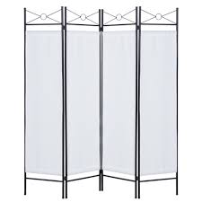 furniture magnificent folding wall divider dining room dividers