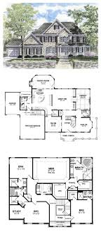 best 25 cool house plans ideas on small home plans