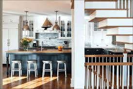 pictures gray painted kitchen cabinets color paint cabinet trends
