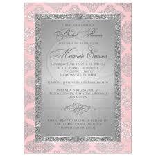 wedding invitations jacksonville fl wedding invitations jacksonville fl best of bridal shower