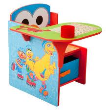 childrens bedroom desk and chair kids desk chairs wayfair sesame street chair loversiq