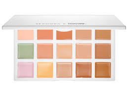 Peach Pantone What U0027s Color Correctors