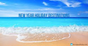 best new year destinations in india top 10 places in india to
