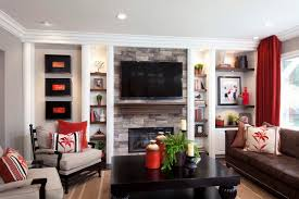 living room designs with fireplace and tv beautiful living room design with fireplace and tv and living room