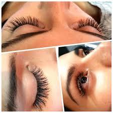 flutter lash bar 35 photos u0026 52 reviews eyelash service 4283