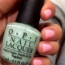 sunrise nail and spa 18 photos u0026 38 reviews nail salons