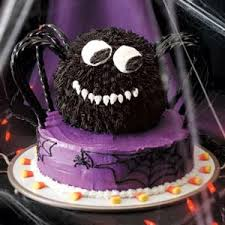 spooky spider cake recipe chocolate cakes cake mixes and spider