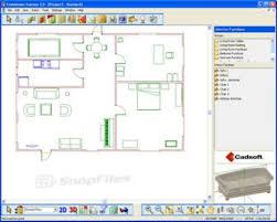 home graphic design software home design software home design