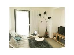 chambre a louer aix les bains location appartement 2 pièces à aix les bains square habitat