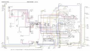 1972 buick gs wiring diagram 1972 wiring diagrams instruction
