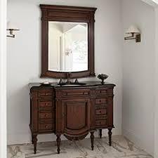 diamond sink chest ambella home bathroom vanity sinkchest
