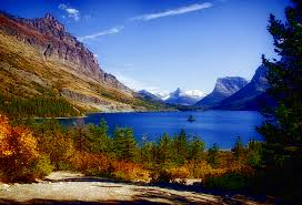 Montana scenery images Glacier national park landscapes nature landscape scenery jpg