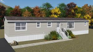 shippagan mini home floor plan mini homes home designs