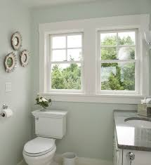 easy bathroom decorating ideas picture lahq house decor picture