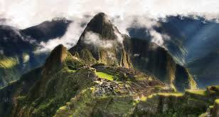 indio inca per 250 los aguas calientes tours peru for less