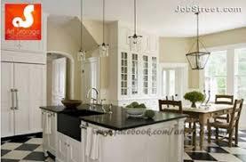 Sales Designer Jobs In Malaysia Job Vacancies JobStreetcommy - Cls kitchen cabinet