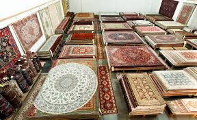 Buy Persian Rugs by Buy Oriental Rugs Online Catalina Rug