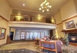 Comfort Inn Burlington Comfort Suites Hotel U0026 Conference Center Burlingtonburlington Iowa