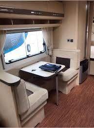 Caravan Awning For Sale Hobby 640 Vip Caravan For Sale With Awning U2013 Caravan Bug Buy And