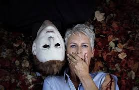 john carpenter confirms new u0027halloween u0027 movie will ignore the