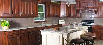 plain fancy cabinets custom cabinet finishes medallion cabinets fancy home design cabinet