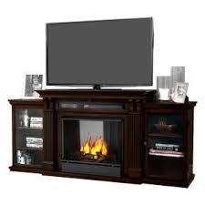 black friday fireplace entertainment center fireplace u0026 mantel packages you u0027ll love wayfair