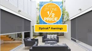 Motorised Awnings Prices Awnings Get Modern Awnings Online At Affordable Prices By Apollo