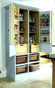 closetmaid pantry storage cabinet white pantry storage cabinet closet maid pantry storage pantry pantry