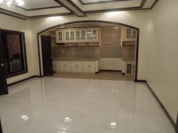 four bedroom apartments for rent